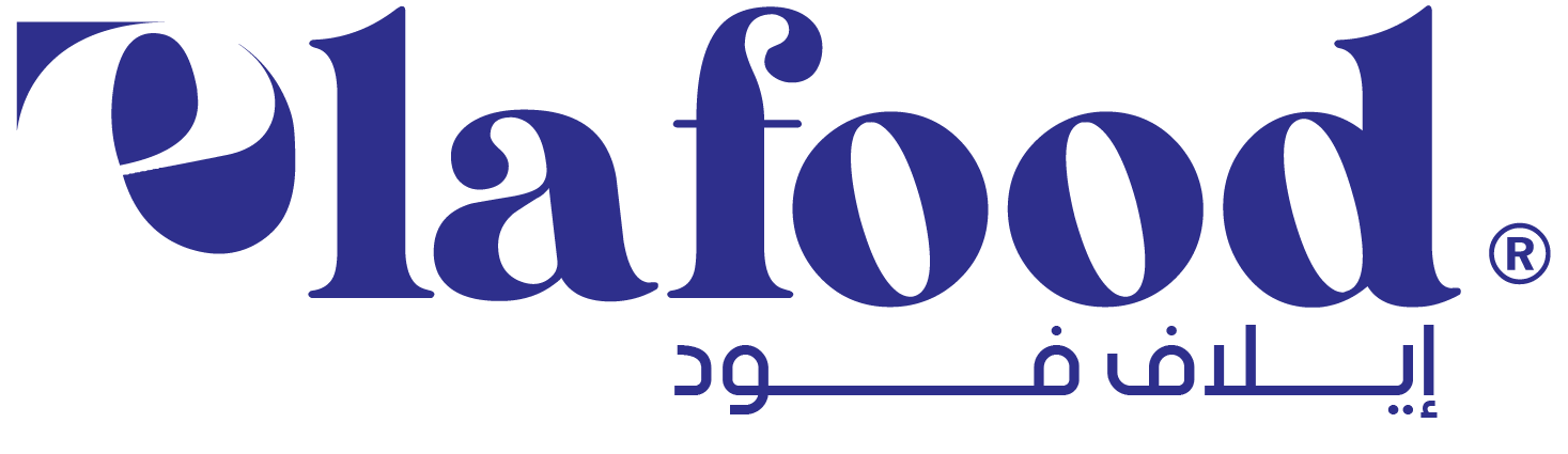 Elaf Logo-01