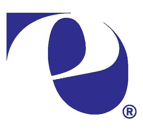 Elaf Logo-04